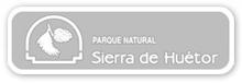 Sierra Huetor
